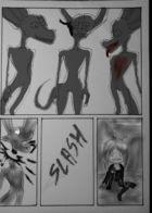 Doragon : Chapitre 2 page 7
