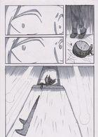 Doragon : Chapitre 2 page 23