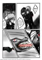 Doragon : Chapitre 2 page 14