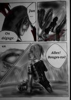 Doragon : Chapitre 2 page 9