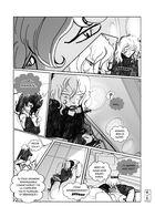 BKatze : Chapitre 26 page 4