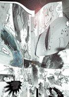 BKatze : Chapitre 26 page 6