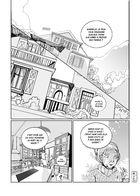 BKatze : Chapitre 26 page 8