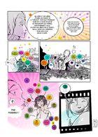 BKatze : Chapitre 26 page 9