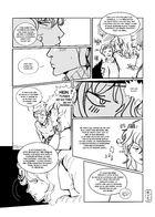 BKatze : Chapitre 26 page 12