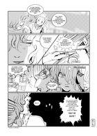BKatze : Chapitre 26 page 13