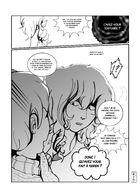 BKatze : Chapitre 26 page 15