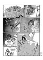 BKatze : Chapitre 26 page 20