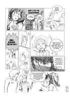 BKatze : Chapitre 26 page 23