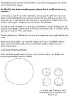 PNJ : Chapitre 5 page 41
