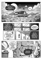 PNJ : Chapitre 5 page 1