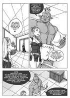 PNJ : Chapitre 5 page 3