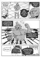 PNJ : Chapitre 5 page 11