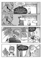 PNJ : Chapitre 5 page 18