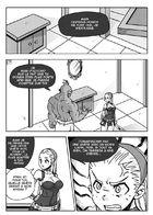 PNJ : Chapitre 5 page 19