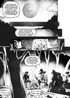 PNJ : Chapitre 5 page 22