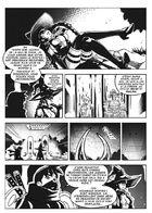 PNJ : Chapitre 5 page 23