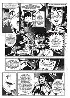 PNJ : Chapitre 5 page 25