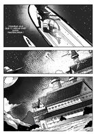 PNJ : Chapitre 5 page 27