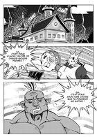 PNJ : Chapitre 5 page 28