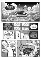 NPC : Chapter 5 page 1