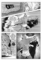 NPC : Chapter 5 page 6