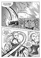 NPC : Chapter 5 page 13