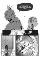 NPC : Chapter 5 page 14
