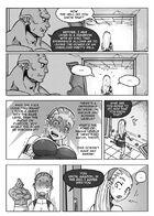 NPC : Chapter 5 page 18