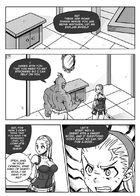 NPC : Chapter 5 page 19
