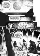 NPC : Chapter 5 page 22