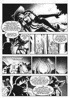 NPC : Chapter 5 page 23