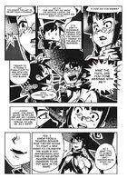 NPC : Chapter 5 page 25