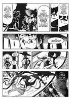 NPC : Chapter 5 page 26