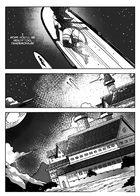 NPC : Chapter 5 page 27