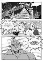 NPC : Chapter 5 page 28