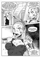 NPC : Chapter 5 page 35