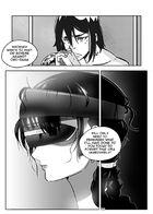 NPC : Chapter 5 page 36