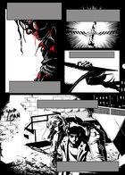 Nevermore : Capítulo 2 página 13