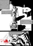 Nevermore : Глава 2 страница 1