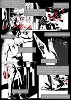 Nevermore : Глава 2 страница 2