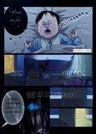 Nevermore : Глава 2 страница 3