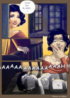 Nevermore : Глава 2 страница 4