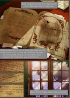 Nevermore : Глава 2 страница 6