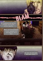 Nevermore : Глава 2 страница 8