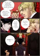 Nevermore : Глава 2 страница 10