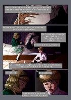 Nevermore : Глава 2 страница 11