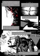 Nevermore : Глава 2 страница 12