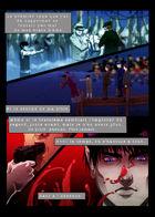 Nevermore : Глава 2 страница 13