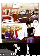 Nevermore : Глава 2 страница 14